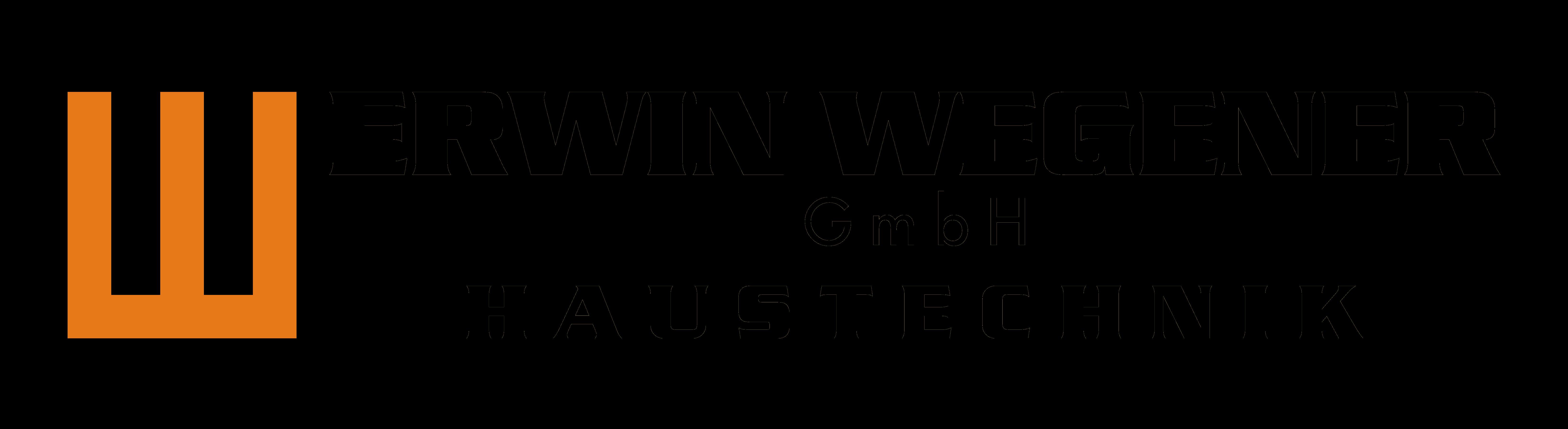 Erwin Wegener GmbH