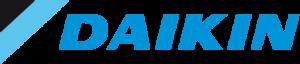 Logo DAIKIN RGB 528px